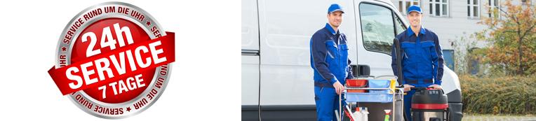 Gebäudeservice und Gebäudereinigung in Neustadt an der Weinstraße. Unsere Mitarbeiter bei der Reinigung von Treppenhaus, Baureinigung, Büroreinigung Praxisreinigung und Hausmeisterdienst mit Hausmeisterservice in Neustadt