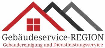 Gebäudereinigung und Dienstleistungsservice Neustadt an der Weinstraße