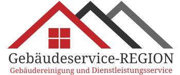 Gebäudeservice-REGION Gebäudereinigung und Dienstleistungsservice Neustadt an der Weinstraße